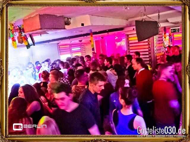 https://www.gaesteliste030.de/Partyfoto #24 Q-Dorf Berlin vom 29.03.2013