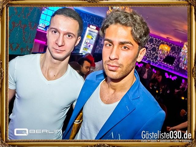 https://www.gaesteliste030.de/Partyfoto #105 Q-Dorf Berlin vom 15.12.2012