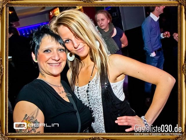 https://www.gaesteliste030.de/Partyfoto #144 Q-Dorf Berlin vom 15.12.2012