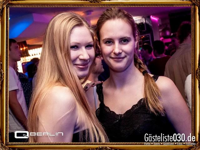 https://www.gaesteliste030.de/Partyfoto #25 Q-Dorf Berlin vom 15.12.2012