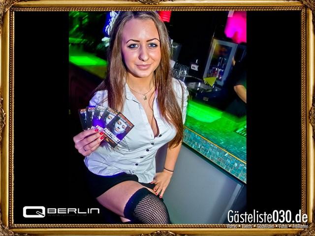 https://www.gaesteliste030.de/Partyfoto #182 Q-Dorf Berlin vom 15.12.2012