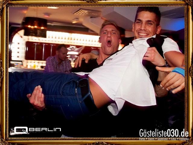 https://www.gaesteliste030.de/Partyfoto #69 Q-Dorf Berlin vom 15.12.2012