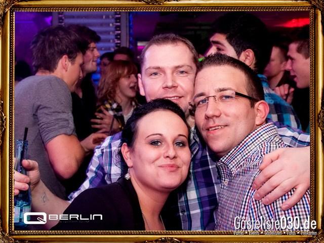 https://www.gaesteliste030.de/Partyfoto #60 Q-Dorf Berlin vom 15.12.2012
