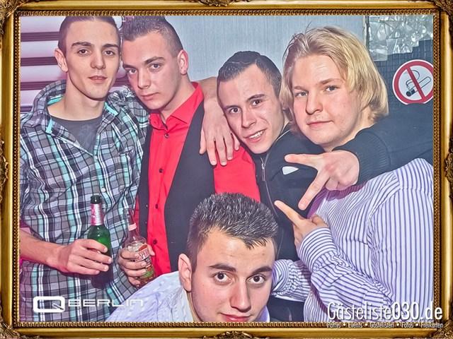 https://www.gaesteliste030.de/Partyfoto #212 Q-Dorf Berlin vom 15.12.2012