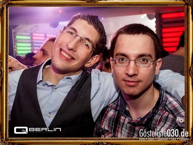 https://www.gaesteliste030.de/Partyfoto #56 Q-Dorf Berlin vom 15.12.2012