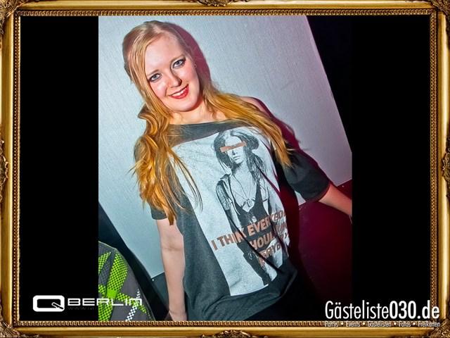 https://www.gaesteliste030.de/Partyfoto #165 Q-Dorf Berlin vom 15.12.2012