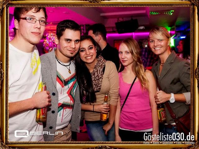 https://www.gaesteliste030.de/Partyfoto #19 Q-Dorf Berlin vom 15.12.2012