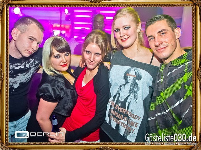 https://www.gaesteliste030.de/Partyfoto #168 Q-Dorf Berlin vom 15.12.2012