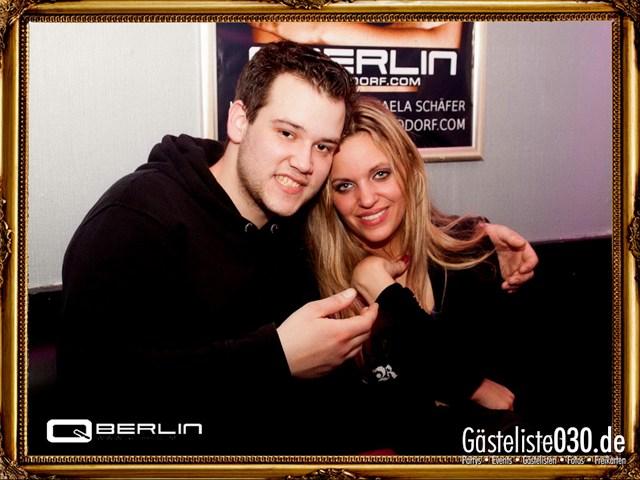 https://www.gaesteliste030.de/Partyfoto #94 Q-Dorf Berlin vom 15.12.2012