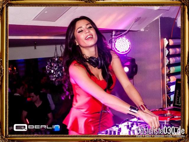https://www.gaesteliste030.de/Partyfoto #48 Q-Dorf Berlin vom 15.12.2012
