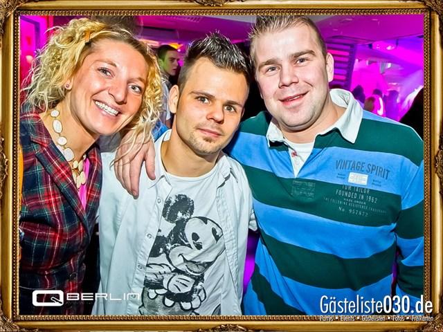 https://www.gaesteliste030.de/Partyfoto #141 Q-Dorf Berlin vom 15.12.2012