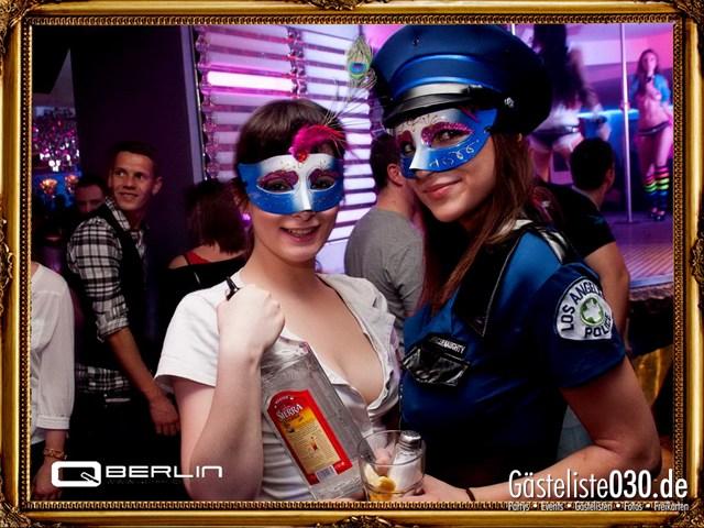 https://www.gaesteliste030.de/Partyfoto #90 Q-Dorf Berlin vom 15.12.2012