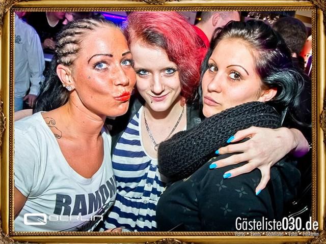 https://www.gaesteliste030.de/Partyfoto #146 Q-Dorf Berlin vom 15.12.2012