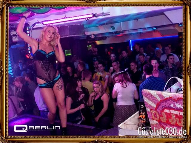 https://www.gaesteliste030.de/Partyfoto #75 Q-Dorf Berlin vom 15.12.2012