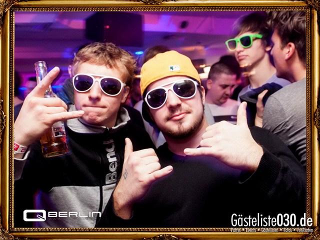 https://www.gaesteliste030.de/Partyfoto #95 Q-Dorf Berlin vom 15.12.2012