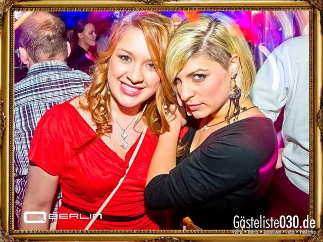 https://www.gaesteliste030.de/Partyfoto #98 Q-Dorf Berlin vom 15.12.2012