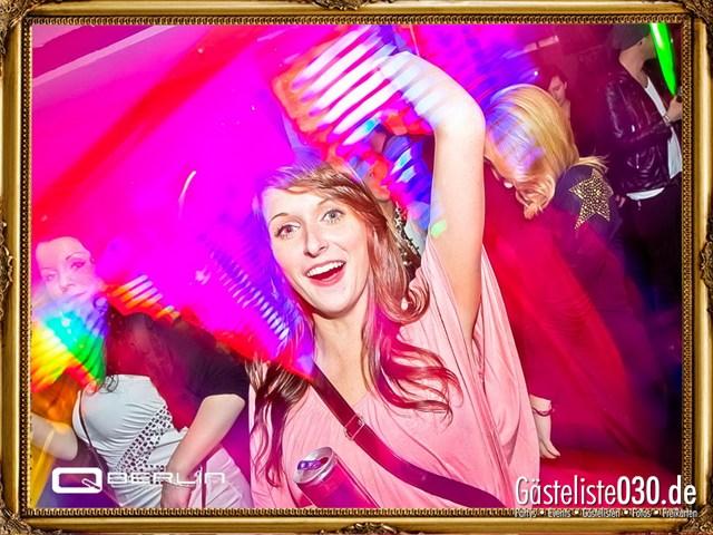 https://www.gaesteliste030.de/Partyfoto #183 Q-Dorf Berlin vom 15.12.2012