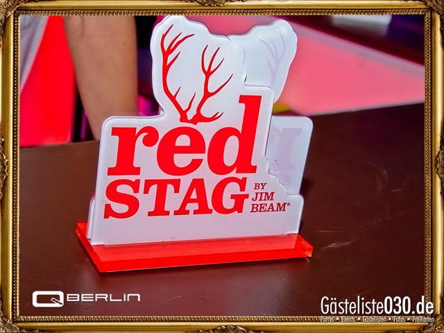 https://www.gaesteliste030.de/Partyfoto #204 Q-Dorf Berlin vom 15.12.2012