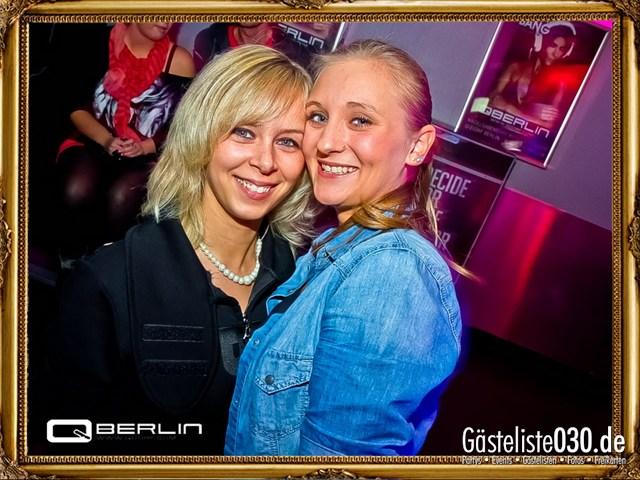 https://www.gaesteliste030.de/Partyfoto #191 Q-Dorf Berlin vom 15.12.2012