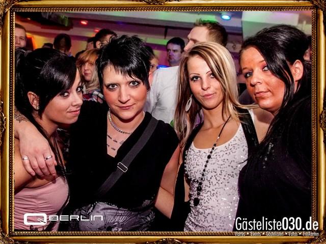 https://www.gaesteliste030.de/Partyfoto #1 Q-Dorf Berlin vom 15.12.2012