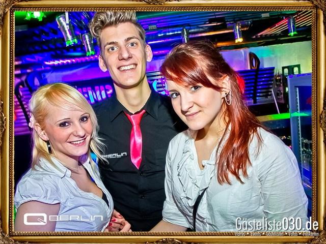 https://www.gaesteliste030.de/Partyfoto #142 Q-Dorf Berlin vom 15.12.2012
