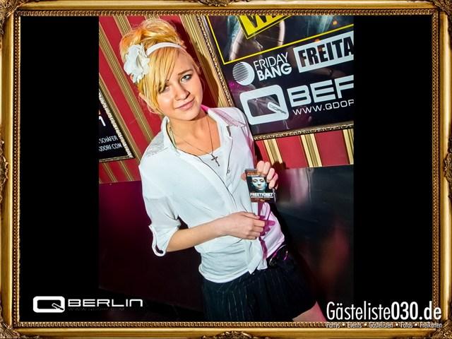 https://www.gaesteliste030.de/Partyfoto #186 Q-Dorf Berlin vom 15.12.2012