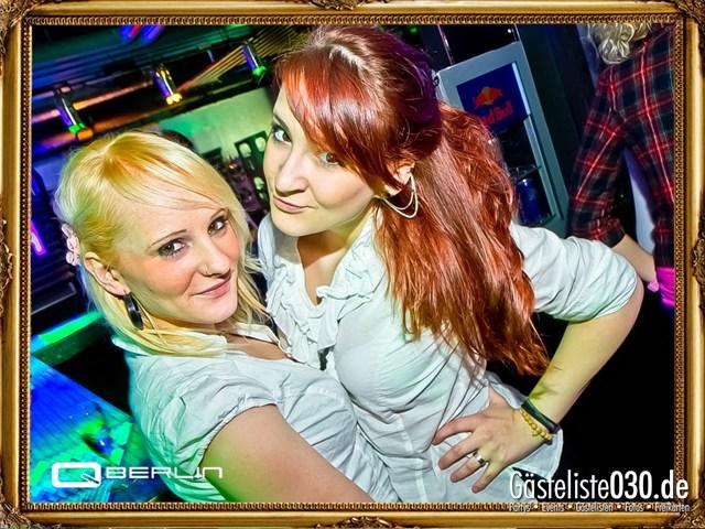 https://www.gaesteliste030.de/Partyfoto #138 Q-Dorf Berlin vom 15.12.2012
