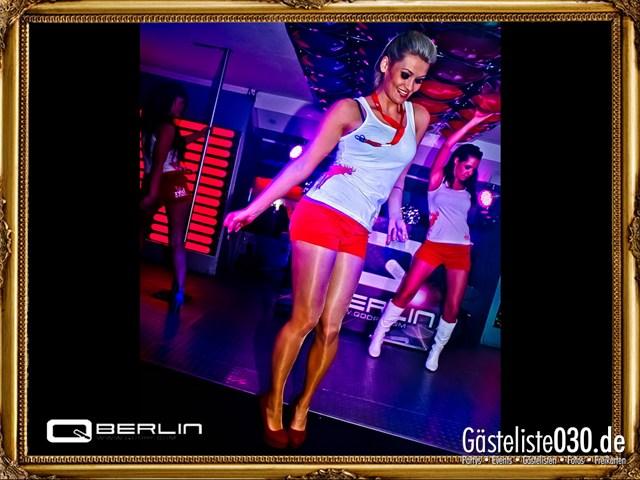 https://www.gaesteliste030.de/Partyfoto #128 Q-Dorf Berlin vom 15.12.2012