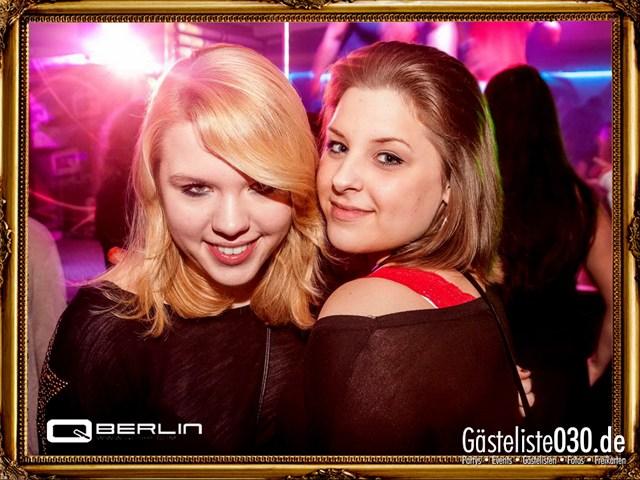 https://www.gaesteliste030.de/Partyfoto #2 Q-Dorf Berlin vom 15.12.2012