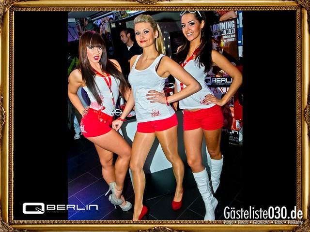 https://www.gaesteliste030.de/Partyfoto #205 Q-Dorf Berlin vom 15.12.2012