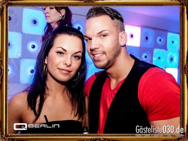 https://www.gaesteliste030.de/Partyfoto #28 Q-Dorf Berlin vom 15.12.2012