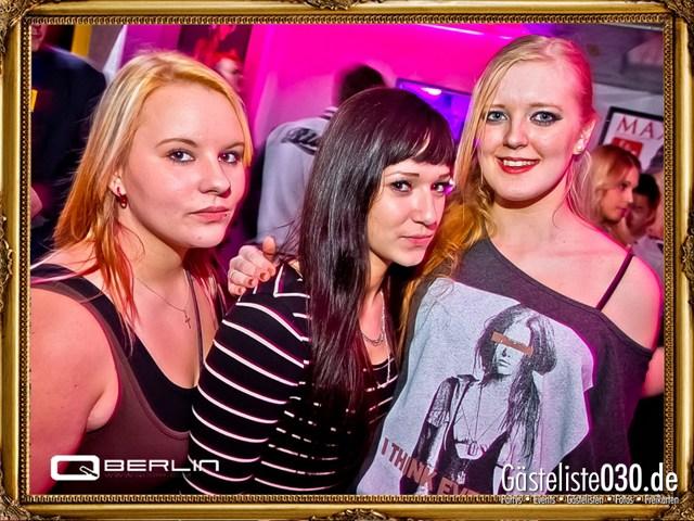 https://www.gaesteliste030.de/Partyfoto #99 Q-Dorf Berlin vom 15.12.2012