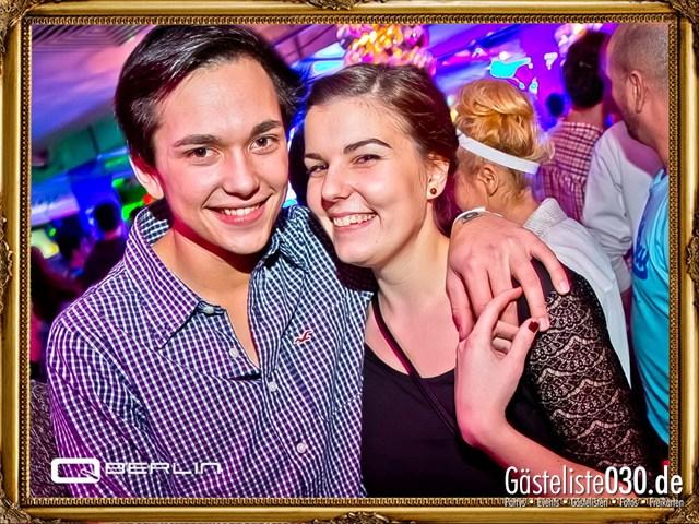 https://www.gaesteliste030.de/Partyfoto #100 Q-Dorf Berlin vom 15.12.2012