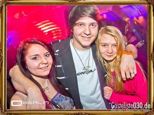 https://www.gaesteliste030.de/Partyfoto #161 Q-Dorf Berlin vom 15.12.2012