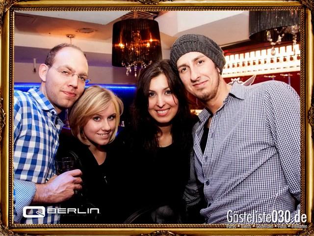 https://www.gaesteliste030.de/Partyfoto #92 Q-Dorf Berlin vom 15.12.2012