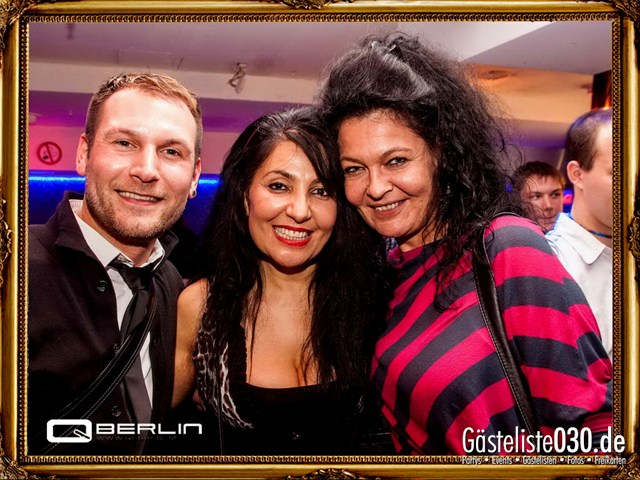 https://www.gaesteliste030.de/Partyfoto #17 Q-Dorf Berlin vom 15.12.2012