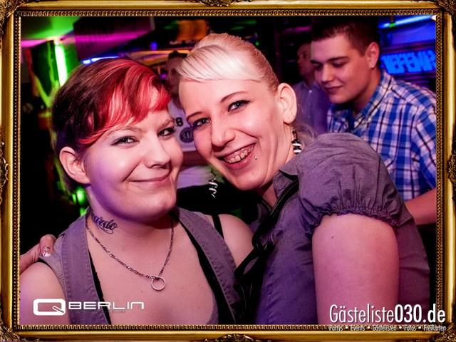 https://www.gaesteliste030.de/Partyfoto #8 Q-Dorf Berlin vom 15.12.2012