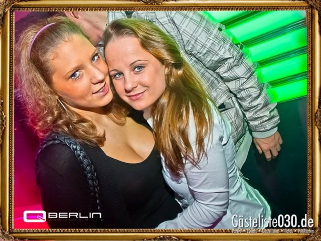 https://www.gaesteliste030.de/Partyfoto #193 Q-Dorf Berlin vom 15.12.2012
