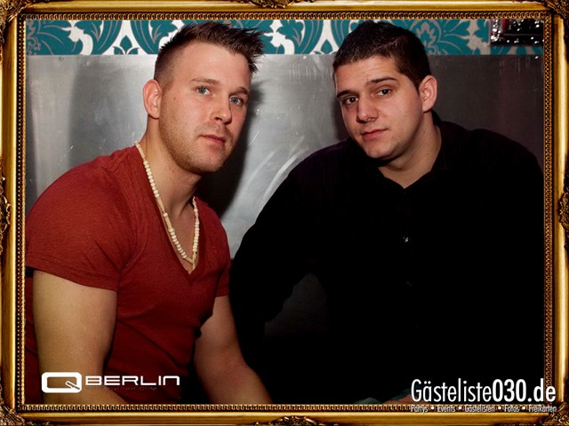 https://www.gaesteliste030.de/Partyfoto #27 Q-Dorf Berlin vom 15.12.2012