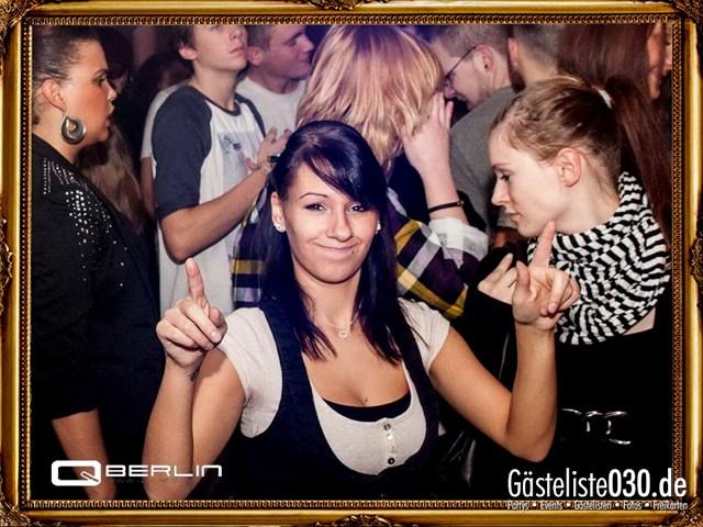 https://www.gaesteliste030.de/Partyfoto #67 Q-Dorf Berlin vom 15.12.2012