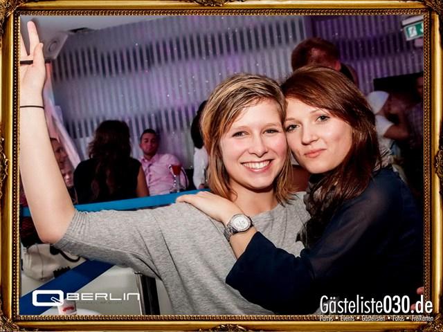https://www.gaesteliste030.de/Partyfoto #72 Q-Dorf Berlin vom 15.12.2012