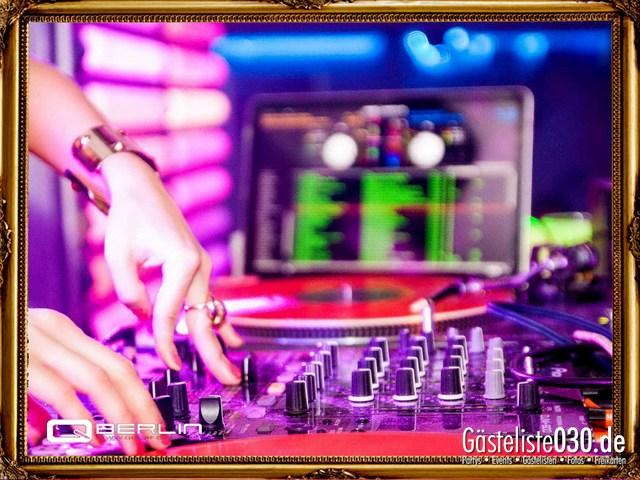 https://www.gaesteliste030.de/Partyfoto #23 Q-Dorf Berlin vom 15.12.2012