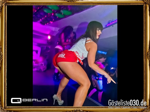 https://www.gaesteliste030.de/Partyfoto #129 Q-Dorf Berlin vom 15.12.2012