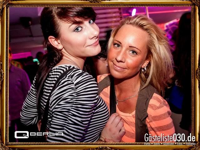 https://www.gaesteliste030.de/Partyfoto #15 Q-Dorf Berlin vom 15.12.2012