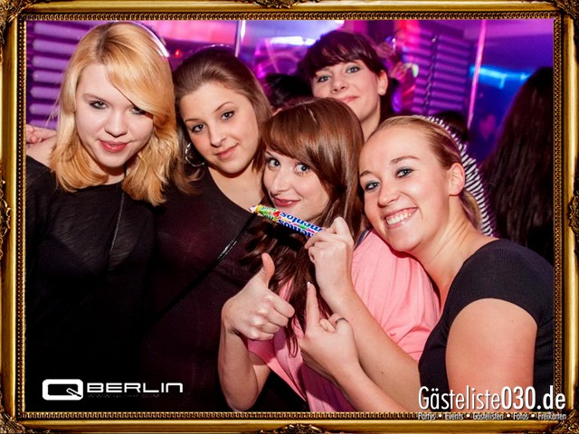 https://www.gaesteliste030.de/Partyfoto #11 Q-Dorf Berlin vom 15.12.2012