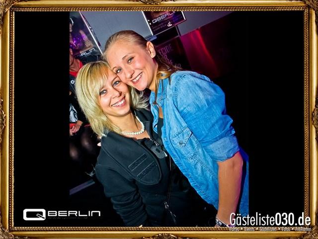 https://www.gaesteliste030.de/Partyfoto #201 Q-Dorf Berlin vom 15.12.2012