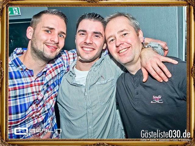 https://www.gaesteliste030.de/Partyfoto #207 Q-Dorf Berlin vom 15.12.2012