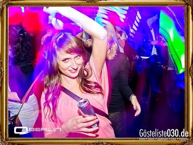 https://www.gaesteliste030.de/Partyfoto #176 Q-Dorf Berlin vom 15.12.2012