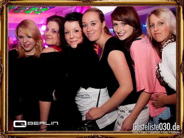https://www.gaesteliste030.de/Partyfoto #5 Q-Dorf Berlin vom 15.12.2012