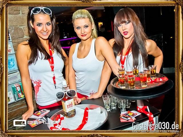 https://www.gaesteliste030.de/Partyfoto #213 Q-Dorf Berlin vom 15.12.2012